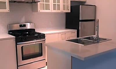 Kitchen, 5601 Virginia Ave, 0