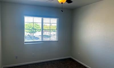Bedroom, 1719 Corte Vista St, 2