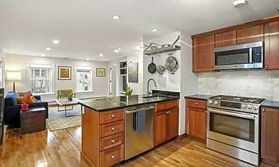 Kitchen, 194 Prospect St, 0