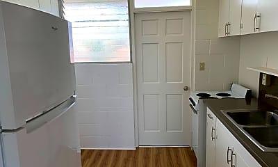Kitchen, 1653 Pensacola St, 0