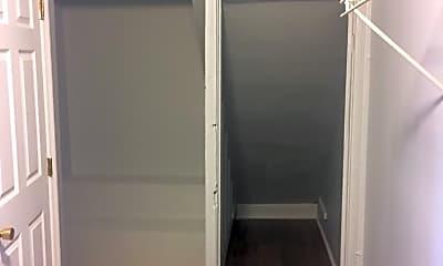 Bedroom, 6728 Virginia Ave, 2