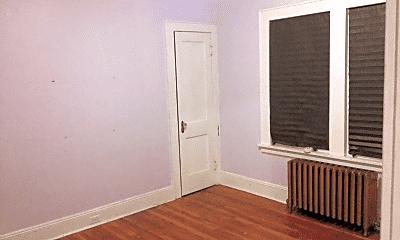 Bedroom, 107 Wilson St, 1