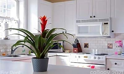 Kitchen, 8648 Coralbell Ln, 1