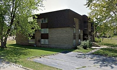 Building, 3106 Meriday Ln, 1