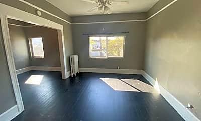Kitchen, 426 15th Ave E, 1