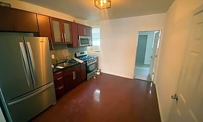 Kitchen, 5629 Malcolm St, 0