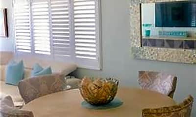 Living Room, 26340 Hickory Blvd 202, 0