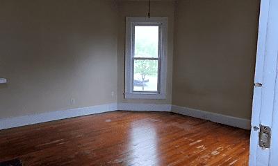 Bedroom, 343 Jefferson St, 2