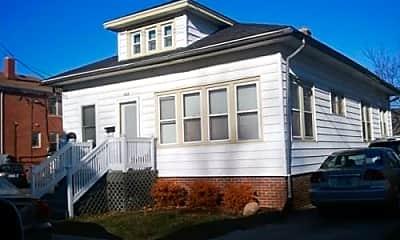 Building, 1128 Bowen Ct, 0