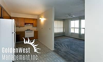 Living Room, 2041 W Berridge Ln, 0