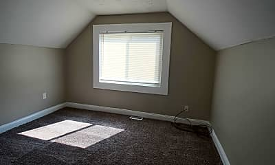 Bedroom, 1191 Duxberry Ave, 2