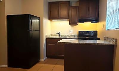 Kitchen, 532 N Burk St, 0