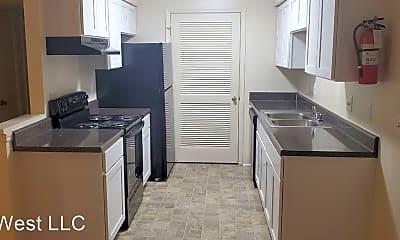 Kitchen, 3430 Kay St, 0