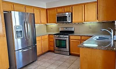 Kitchen, 38897 Northern Common, 0
