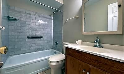Bathroom, 3060 Unkaterri Ln, 2