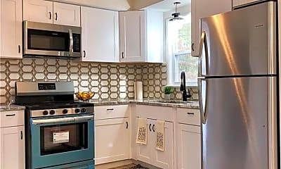 Kitchen, 2288 Belvoir Blvd, 1