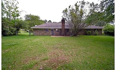 Building, 14 Pine Crest Pl, 2