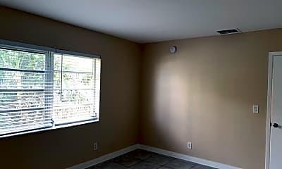 Bedroom, 3212 NE 9th St, 2