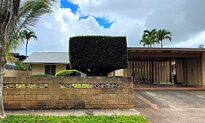 Building, 94-317 Nanamua Pl, 2