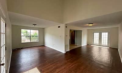 Living Room, 925 Eighth St, 0