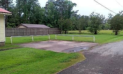 Building, 180 Hazeldale Ln, 2