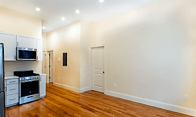 Living Room, 5 Edwin St, 0