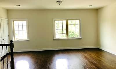 Living Room, 35 Belfield Ave 2, 1