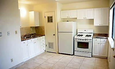 Kitchen, 705 1700 S, 0