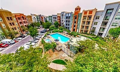 Pool, 50 E Serene Ave 212, 0