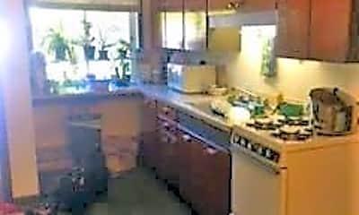 Kitchen, 398 Triphammer Rd, 1