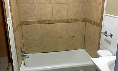 Bathroom, 1436 Whitener St, 2