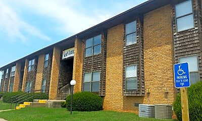 Republic Heights Apartments, 0