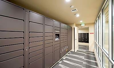 Tremont Apartment Homes, 2