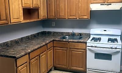 Kitchen, 32 N Ruby St, 1