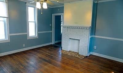 Bedroom, 88 N Jackson Ave, 1