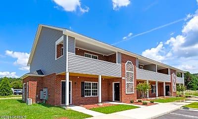 Building, 220 Orlando Way, 0