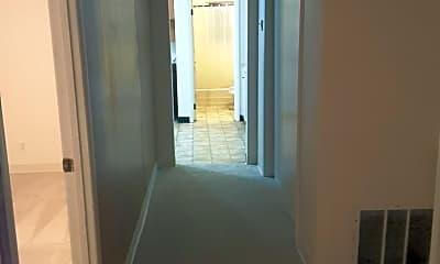 Bathroom, 211 E Ashley St, 2