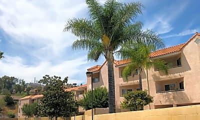 Hacienda Senior Villas, 2