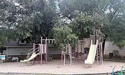 Playground, 135 Madisons Way, 2
