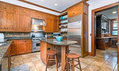 Kitchen, 2359 N Wahl Ave, 0