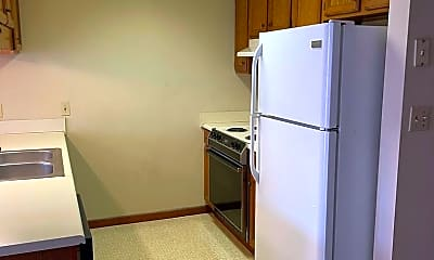 Kitchen, 405 Lumpkin Ave, 1