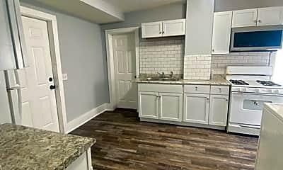 Kitchen, 2435 Portland Ave, 1