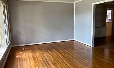 Bedroom, 3908 Cott St, 1