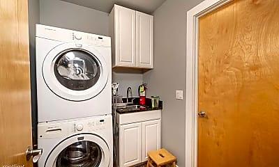 Kitchen, 2800 Keller Dr, 2