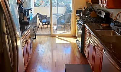 Kitchen, 11225 Sierra Pass Pl, 1