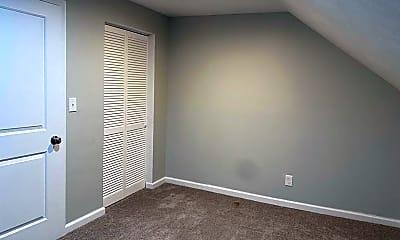 Bedroom, 1212 Rowley Ave, 2