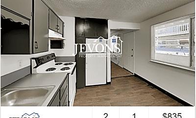 Kitchen, 314 N 7th St, 0
