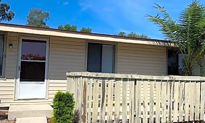 Building, 15126 Pine Meadows Dr, 1