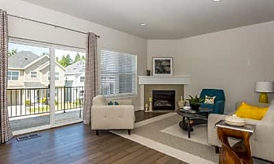 Living Room, 8990 SW 157th Ave, 1