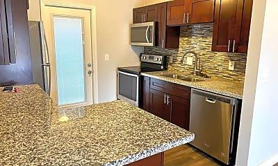 Kitchen, 7225 E Belleview St, 0